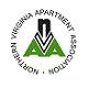 Northern Virginia Apartment Association